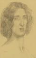 Lady Ottoline Morrell, by Henry Lamb - NPG 4254