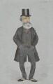 Sir Alpheus Cleophas Morton