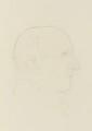 William Murdock, by Sir Francis Leggatt Chantrey - NPG 316a(92)