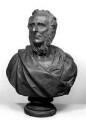 Sir Charles James Napier, by George Gammon Adams - NPG 1198