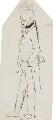 John Nash, by Sir Edwin Henry Landseer - NPG 3097(7)