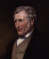 James Hall Nasmyth, by George Bernard O'Neill - NPG 1582