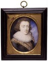 Dudley North, 4th Baron North, by John Hoskins - NPG 6303
