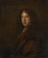 Roger North, after Sir Peter Lely - NPG 766