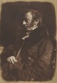 Spencer Joshua Alwyne Compton, 2nd Marquess of Northampton, by David Octavius Hill, and  Robert Adamson - NPG P6(3)