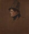 Daniel O'Connell, by Sir George Hayter - NPG 4582