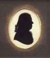 George Onslow, 1st Earl of Onslow, by John Field - NPG 5212