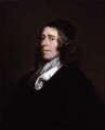 John Owen, attributed to John Greenhill - NPG 115