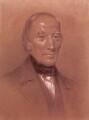 Robert Owen, by Unknown artist - NPG 328