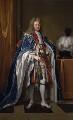 Robert Harley, 1st Earl of Oxford, by Sir Godfrey Kneller, Bt - NPG 4011