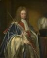 Robert Harley, 1st Earl of Oxford, after Sir Godfrey Kneller, Bt - NPG 16