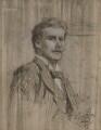 Bernard Partridge, by Sir (John) Bernard Partridge - NPG 3948