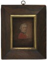 Thomas Patch, attributed to Thomas Patch - NPG 4081