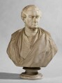 Sir Robert Peel, 2nd Bt, reduced version by Matthew Noble - NPG 596a