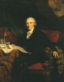 Spencer Perceval, by George Francis Joseph - NPG 1031