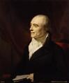 Spencer Perceval, by George Francis Joseph - NPG 4