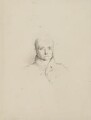 Jacob Perkins, by William Brockedon - NPG 2515(7)