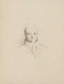 Jacob Perkins, by William Brockedon - NPG 2515(7)