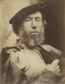 Frederick Richard Pickersgill, by David Wilkie Wynfield - NPG P82