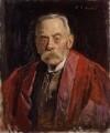 Sir Frederick Pollock, 3rd Bt