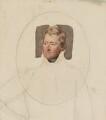 Sir Frederic Ponsonby, by Thomas Heaphy - NPG 1914(10)