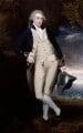 Sir Home Riggs Popham, by Unknown artist - NPG 811