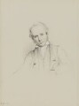Samuel Prout, by William Brockedon - NPG 2515(12)