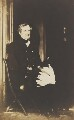 FitzRoy James Henry Somerset, 1st Baron Raglan, by Roger Fenton - NPG P19