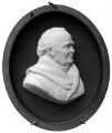 Sir William Herschel, by William Tassie, after  Friedrich Rehberg - NPG 2548