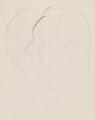 Terence Rattigan, by Sir David Low - NPG 4529(287)
