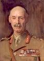 Henry Seymour Rawlinson, 1st Baron Rawlinson of Trent, by John Singer Sargent - NPG 4181