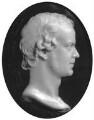 Sir Henry Creswicke Rawlinson, 1st Bt, by Richard Cockle Lucas - NPG 1714