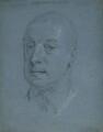 Jonathan Richardson, by Jonathan Richardson - NPG 3779