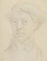 Jonathan Richardson, by or after Jonathan Richardson - NPG 1576d