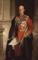 Frederick Sleigh Roberts, 1st Earl Roberts, by John Singer Sargent - NPG 3927