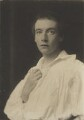 Walford Graham Robertson, by Frederick Hollyer - NPG P47
