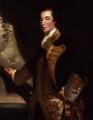 George Bridges Rodney, 1st Baron Rodney, after Sir Joshua Reynolds - NPG 1398