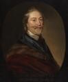 Sir Thomas Roe, after Michiel Jansz. van Miereveldt - NPG 1354