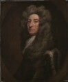Unknown man, formerly known as Henry Sidney, Earl of Romney, by Sir Godfrey Kneller, Bt - NPG 1722