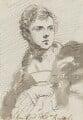 Lord William Russell, by Sir George Hayter - NPG 883(17)
