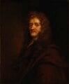 Sir Paul Rycaut