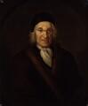 Charles de Marquetel de Saint-Evremond, by James Parmentier - NPG 566