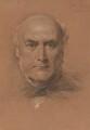 Sir George Gilbert Scott Sr