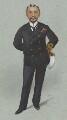 Sir Percy Moreton Scott, 1st Bt