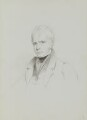 Sir Walter Scott, 1st Bt, by William Brockedon - NPG 2515(30)
