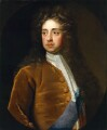 Charles Talbot, 1st Duke of Shrewsbury, after Sir Godfrey Kneller, Bt - NPG 1424