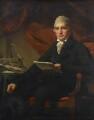 Sir John Sinclair, 1st Bt, after Sir Henry Raeburn - NPG 454