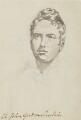 Sir John Gordon Sinclair, 8th Bt, by Sir George Hayter - NPG 883(20)