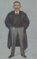 Rudolf Anton Carl Freiherr ('Slatin Pascha') von Slatin
