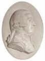 Adam Smith, after James Tassie - NPG 1242